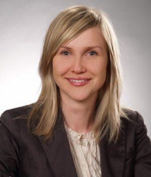 Katarzyna Urbaniak