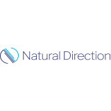 naturaldirection