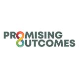promosing outcomes