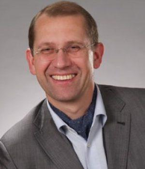 Zbigniew Grodzki